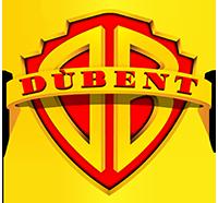 Logo dùbent